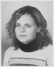 dr Anna Frąckowiak