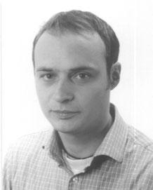 dr Michał Kozak