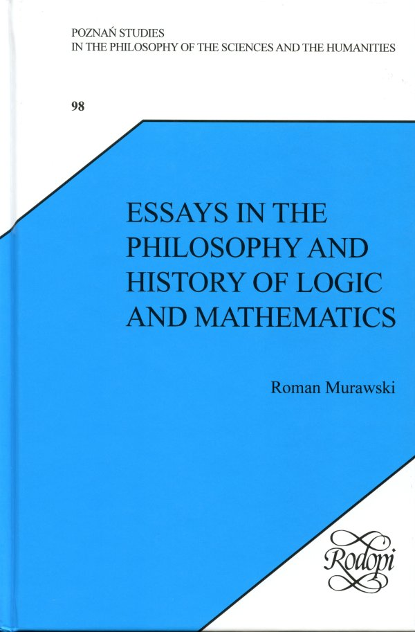 the architecture of modern mathematics essays in history and philosophy Download architecture of modern mathematics essays in history and philosophy new york: cmabridge university press, 250 download architecture of modern mathematics essays in history selected letters of james joyce.