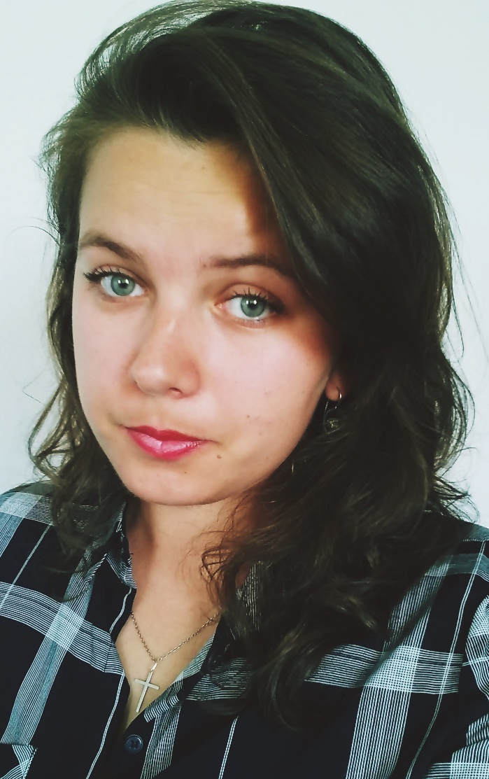 mgr Lidia Typańska